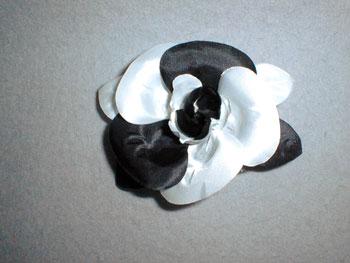 Unipex Stejfa Gmbh Ansteckblumen